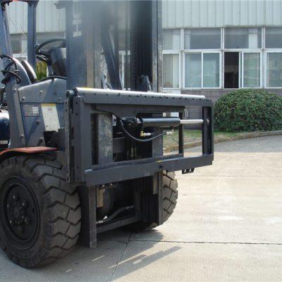 Forklift Side Shifter à vendre