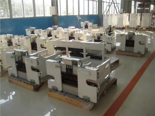 Vue d'usine11