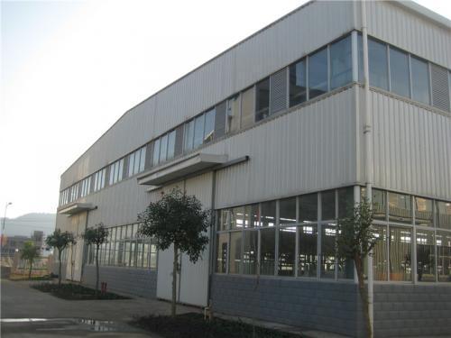 Vue d'usine9